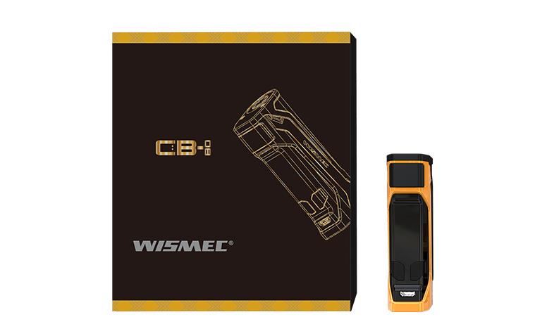 http://www.wismec.com/images/product/30cb-80_05.jpg