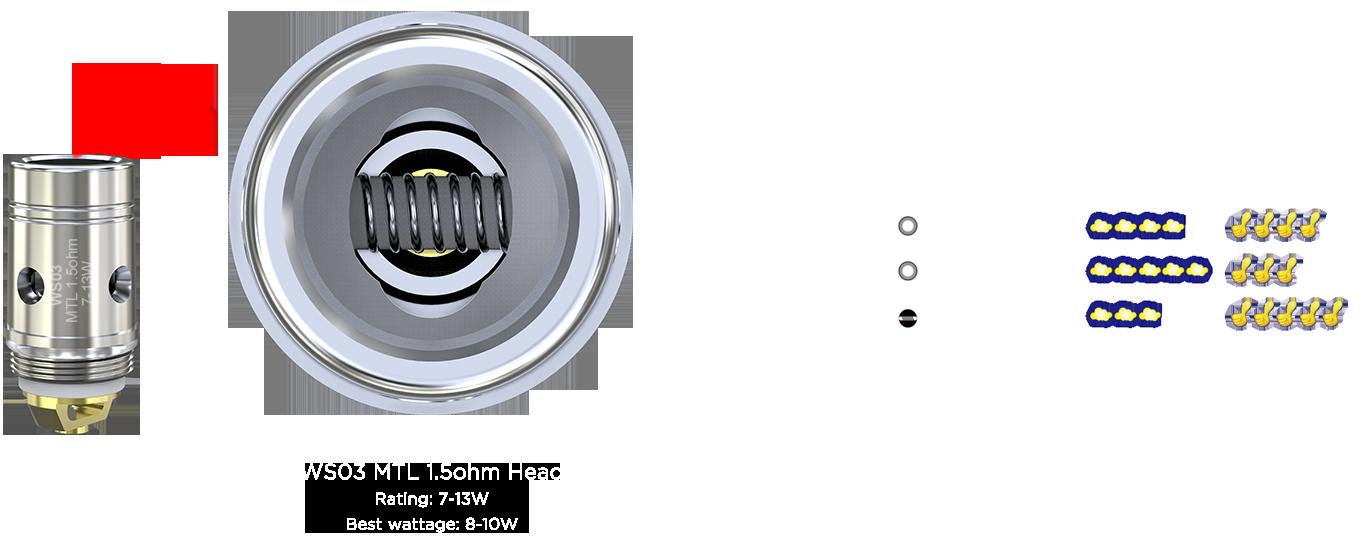 CB-60