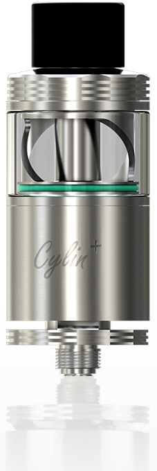Cylin Plus