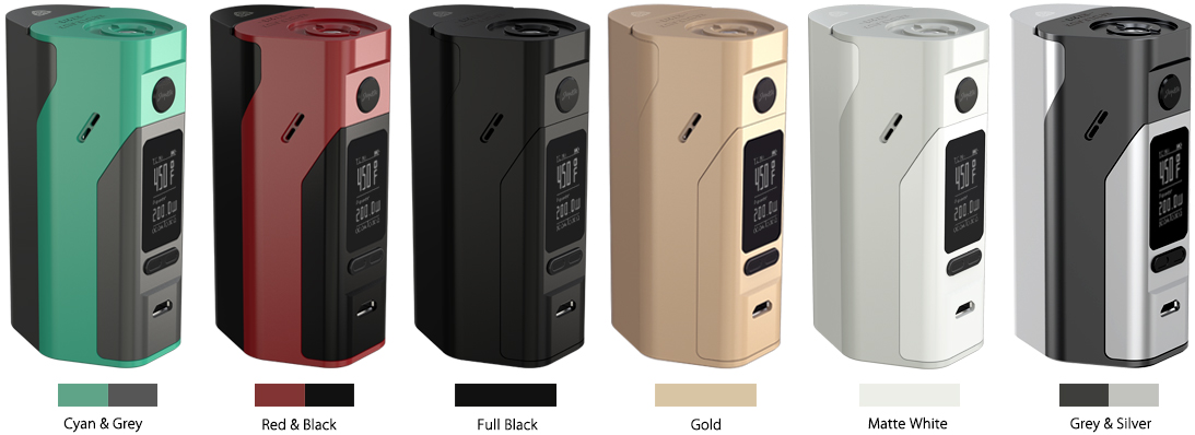 Reuleaux RX2/3 $44.99 w free shipping!