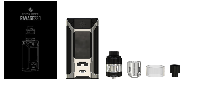 Reuleaux RX Machina