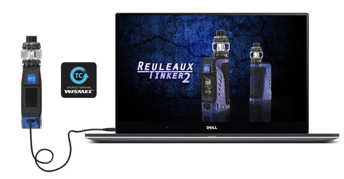 REULEAUX TINKER2