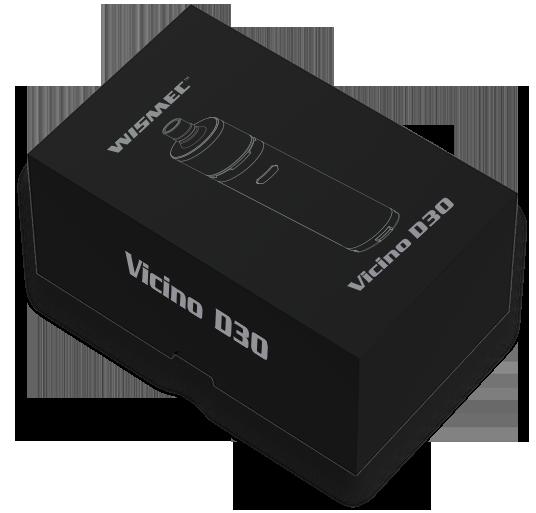 Vicino D30