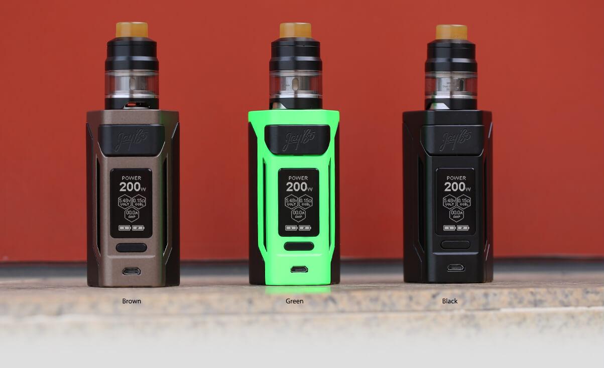 Reuleaux RX2 20700