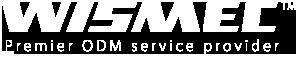 Wismec Electronics Co.,Ltd